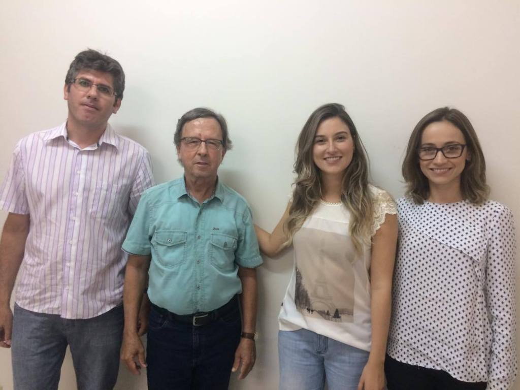Notícia-AnaCecília